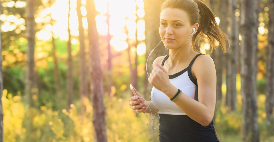 exercise-for-healthy-living